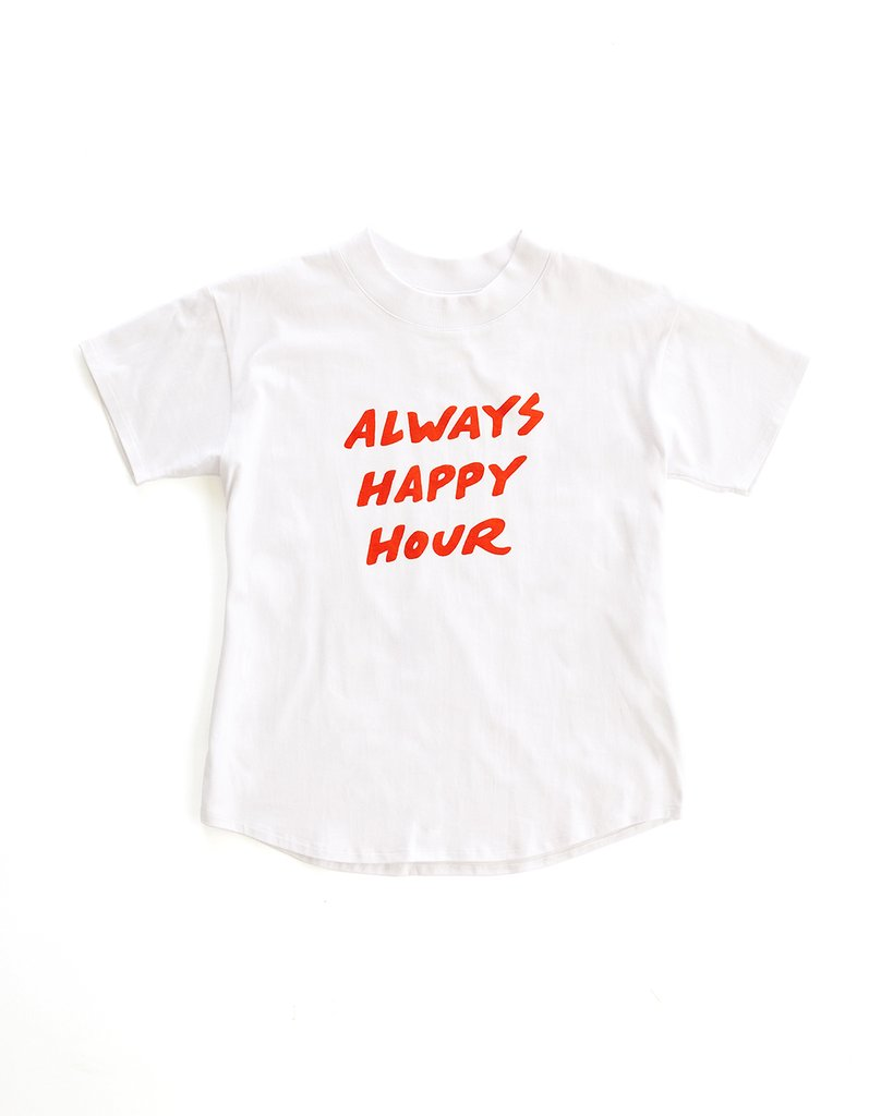 20 White Elephant Gift Ideas Your Staff Won't Want to Pass Up - Happy Hour Shirt