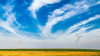 Business Intelligence Benefits Help This Sustainable Energy Company Take on Industry Giants — and Win