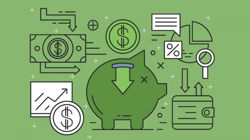 4 Small Business Bank Benefits