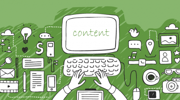 Tips for Using Old Content to Draw New Traffic