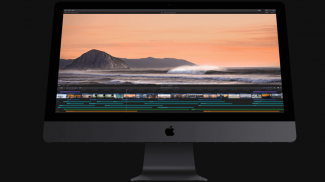 Final Cut Pro X Updates Include Third Party Apps Services Integration Like Shutterstock, Frame.io