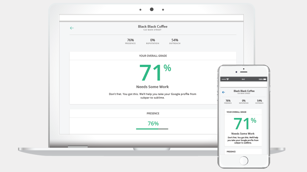 ThriveHive Simplifies Managing Google My Business Profiles for Small Businesses
