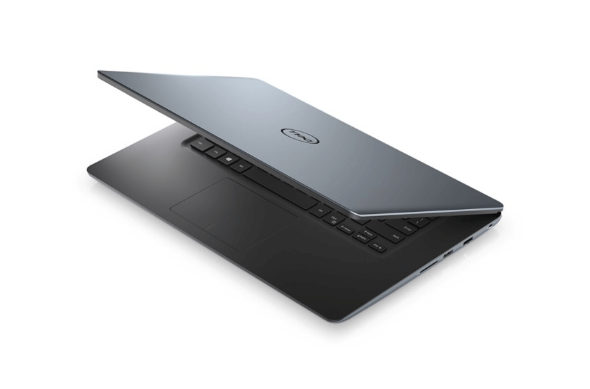 The New Dell Vostro 5000 Designed for Small Business Users Specifically
