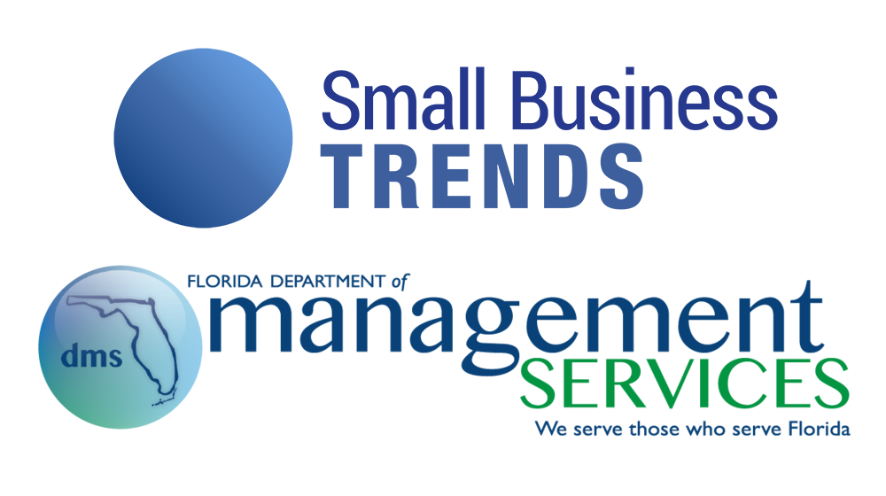 Small Business Trends Enters Second Year with Woman Owned Business Certification
