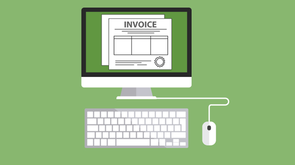 3 Reasons Why Invoices Are Paid Late