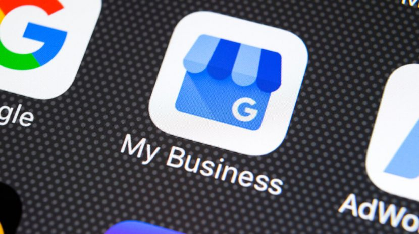 New Google My Business App Introduces Enhanced Features