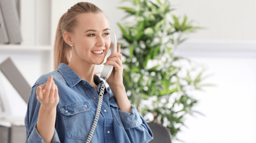 A Quick Guide to the Types of Business Telephone Systems