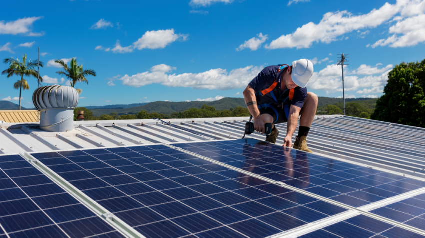Energy Efficiency Programs that Could Save Your Business Money