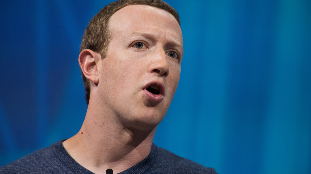 Will Buying a Company Help Shore up Facebook Cybersecurity Woes?