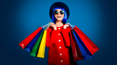 What is Black Friday and How Does It Impact Your Small Business?