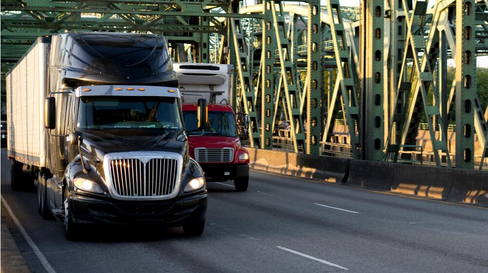 Businesses Prefer Regional Trade Over Global Trade