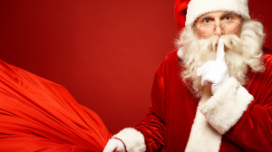 What is Secret Santa and How Can Your Office Play?