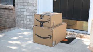 The Best and Worst Cities for Porch Pirates in 2018