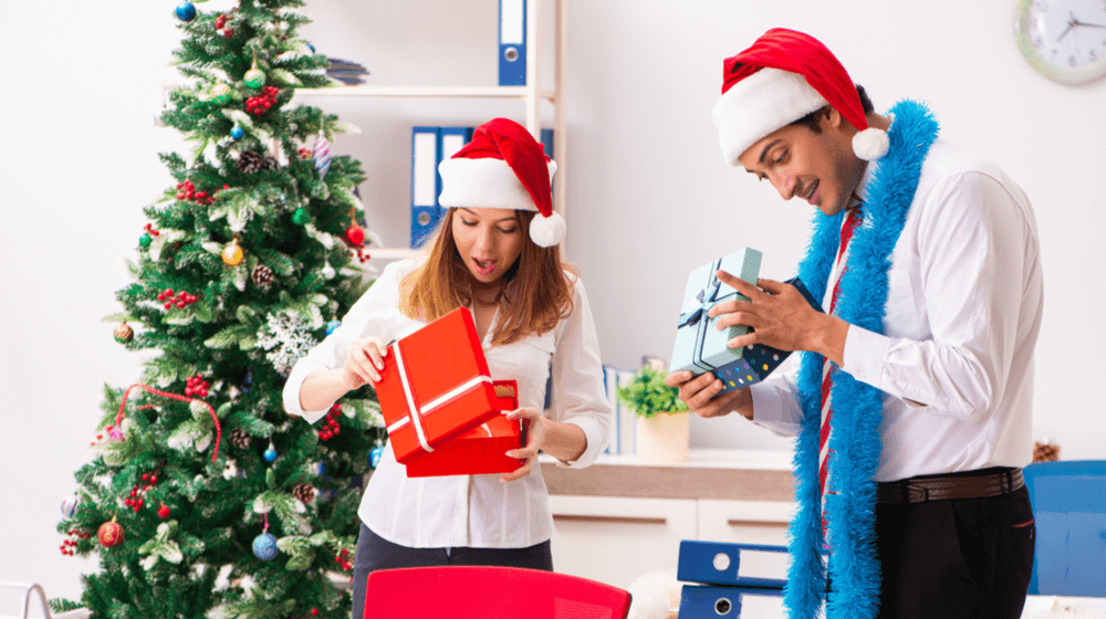 20 Awesome Tech Gifts for the Small Business Owner On Your List