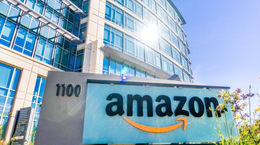 Incentives for Amazon HQ2 Locations Include $2 Billion in Tax Breaks