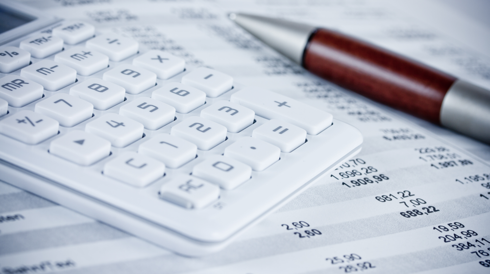 How to Read Financial Statements