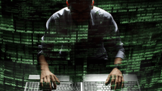 FTC Cybersecurity Resources Launched for Small Business