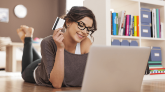 What is Cyber Monday and How Can it Benefit Your Small Business?