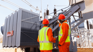 Why Switch Energy Providers for Your Business? Here Are 5 Reasons Why You Should