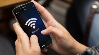 Do WiFi Phone Calls Use Data? Here's How to Check