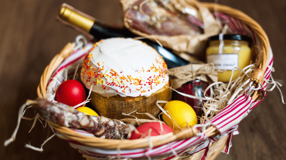 20 Holiday Gift Baskets for the Business Owner on Your List