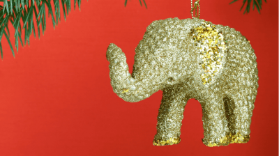 20 White Elephant Gift Ideas Your Staff Won't Want to Pass Up