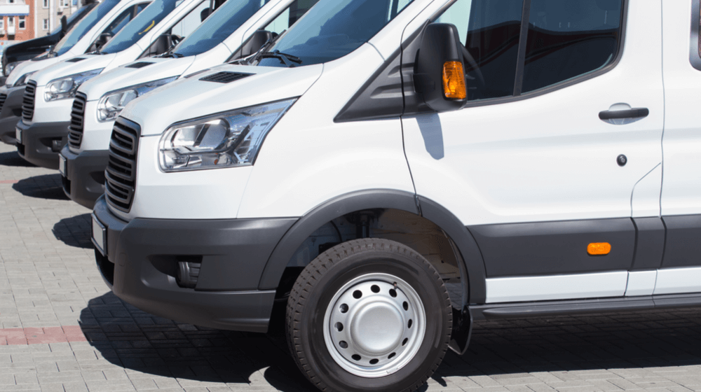 Apply These 5 Techniques to Save Energy Costs for Your Business Fleet