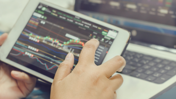 7 Tips for Managing Cash Flow with FinTech