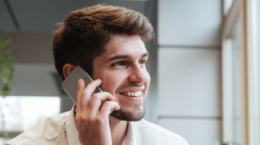 Is Your Business Ready for a Hosted PBX Service?