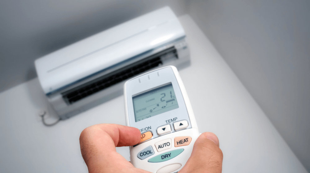5 Amazing Summer Energy Saving Hacks for Your Small Business