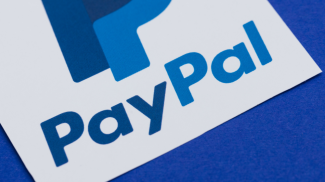 PayPal Has Purchased Hyperwallet with Focus on Ecommerce and Global Payments