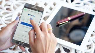 PayPal and American Express: Digital Payments Features Enhanced with Expanded Partnership