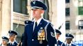 SBA and VA Celebrate National Veterans Small Business Week