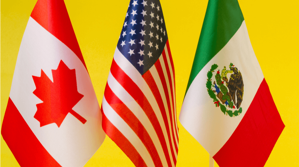 USMCA Trade Agreement Makes Small Business Headlines, What Does It Mean for You?