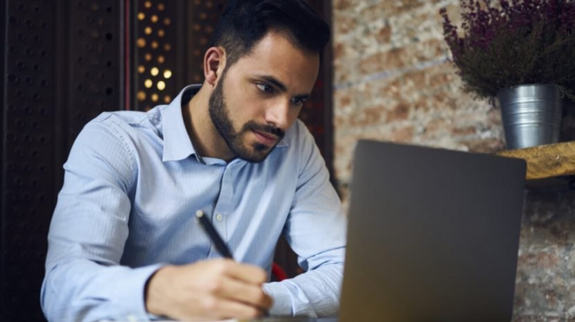5 Ways toIncrease Webinar Registrations and Attendance