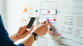 What is UX Design and How Can it Help a Business Like Yours?