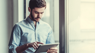 IT vs. Employees: The Battle Over Choosing Business Technology
