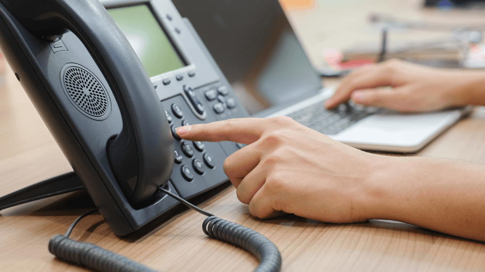 QnA VBage Weighing The Costs Of Voip For Business Doesn't Have To Be Hard, Read This