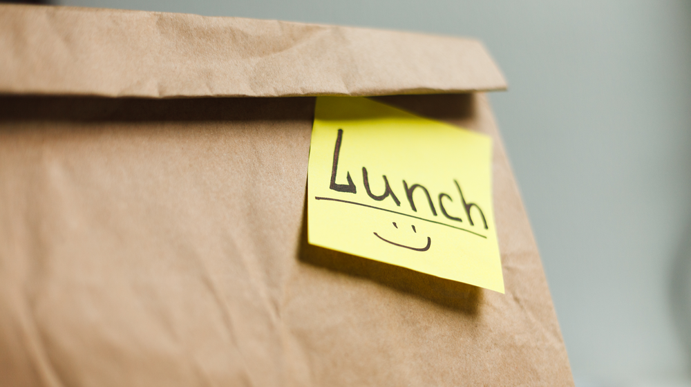 What is the Best Professional Lunch Box?