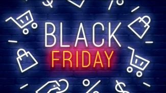 Top Black Friday Prep Tips for Small Retailers, According to John Lawson