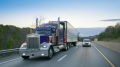 KeepTruckin App Marketplace Lets Small Trucking Companies Share Data