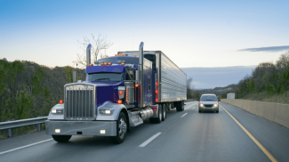 KeepTruckin App Marketplace Lets Small Trucking Companies Share Data