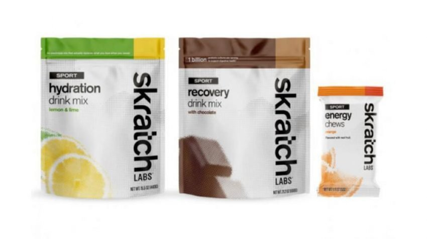 Spotlight: ePac Flexible Packaging Company Serves Texas Food Suppliers with Packaging Solutions
