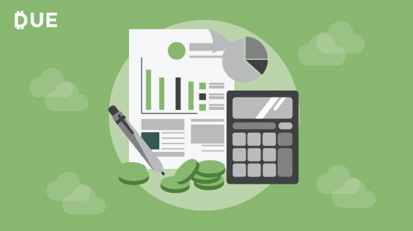 Master These Accounting Reports for Small Business