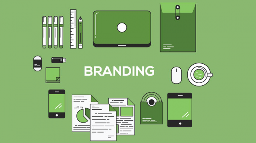 Benefits of a Freelancer Brand