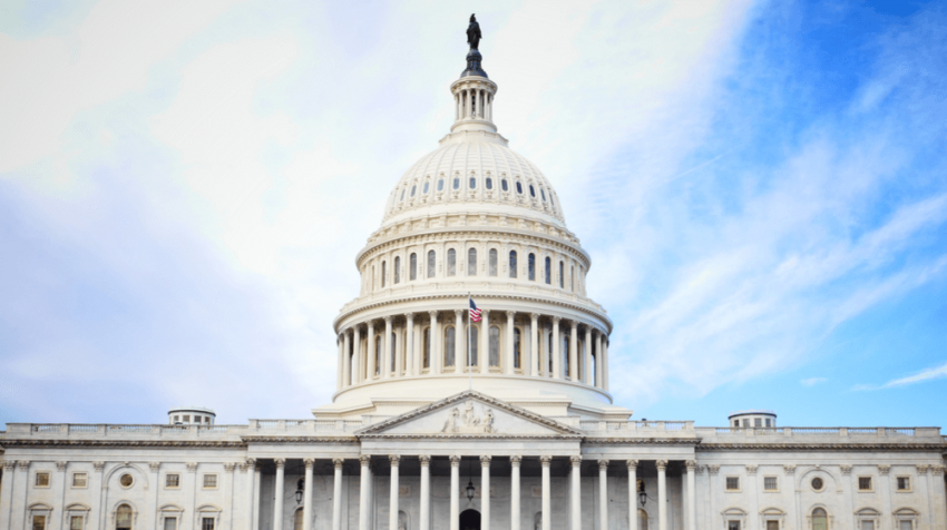 The 2019 Government Shutdown and What it Means for Small Business