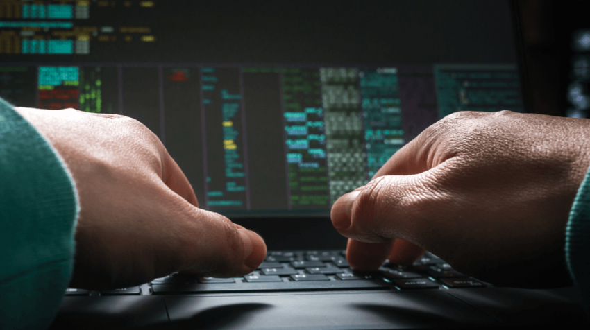 Cyber Readiness Institute Tackles Lack Of Small Business Cybersecurity Readiness