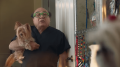 Intuit Backing You Campaign Supports Freelancers and Stars Danny DeVito