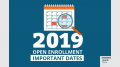 7 Things Employers Need to Know About ACA Open Enrollment 2019