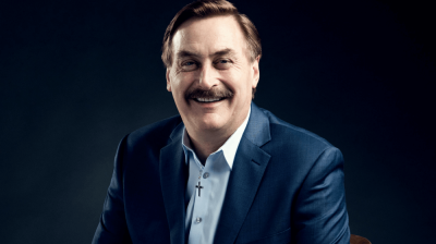 10 Amazing Tips to Success from Mike Lindell, the My Pillow Guy